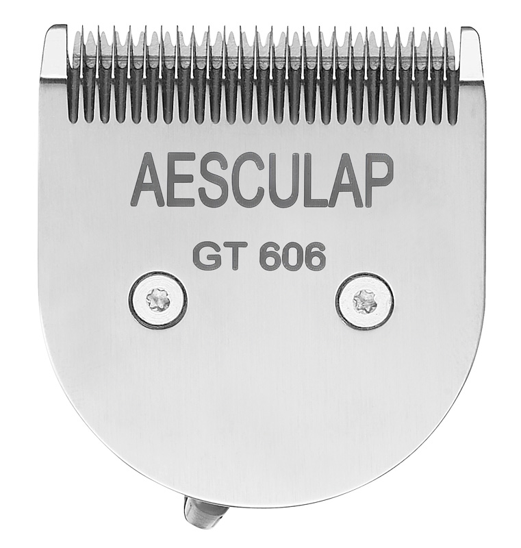Aesculap BLADE SET GT405 AND GT410