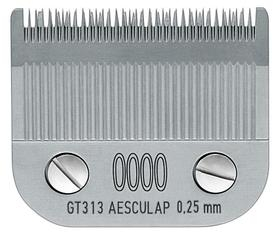 Aesculap GT313 0000 SnapOn