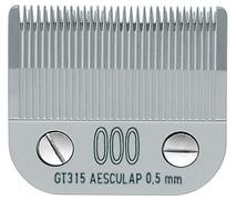 Aesculap GT315 000 SnapOn