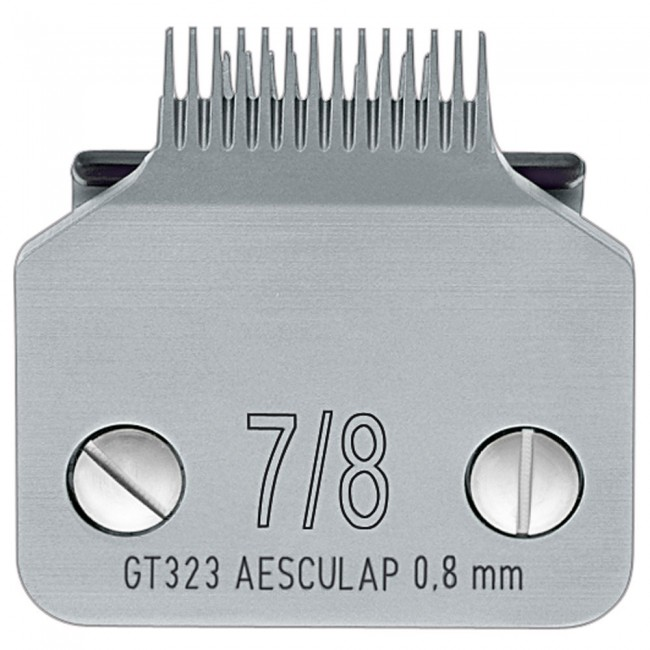 Aesculap GT323 7/8 SnapOn